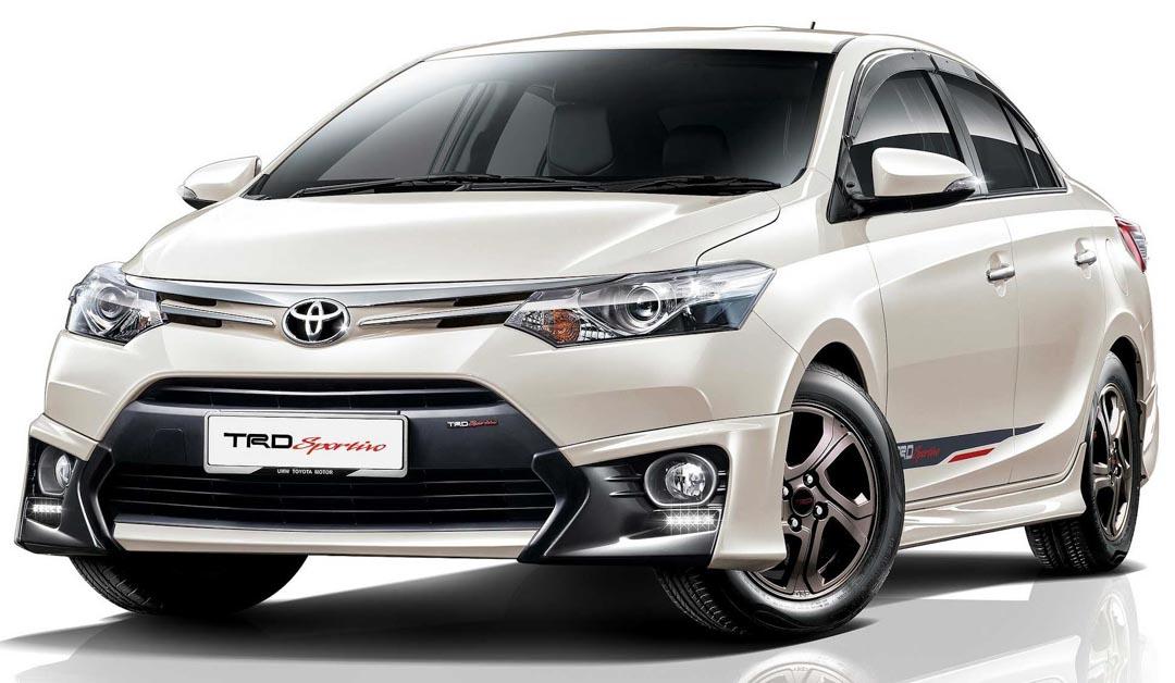 Budget Rm50K used car